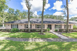 Photo of 161 Talmeda Trail, MAITLAND, FL 32751 (MLS # O5713962)