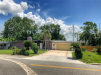Photo of 205 River Heights Drive, COCOA, FL 32922 (MLS # O5714105)