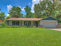 Photo of 885 N Division Street, OVIEDO, FL 32765 (MLS # O5714170)