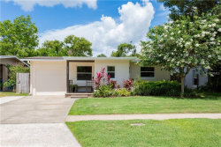 Photo of 1751 Sunnyside Drive, MAITLAND, FL 32751 (MLS # O5714275)