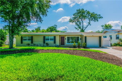 Photo of 618 Glenarden Road, WINTER PARK, FL 32792 (MLS # O5714297)
