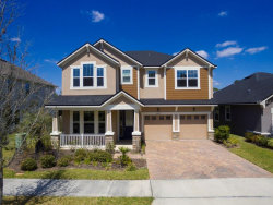 Photo of 5329 Dove Tree Street, ORLANDO, FL 32811 (MLS # O5714330)