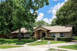 Photo of 312 Dunfries Court, LONGWOOD, FL 32779 (MLS # O5714372)