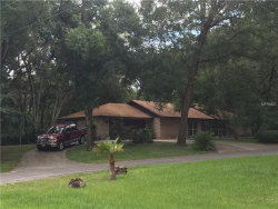 Photo of 658 Swarthmore Drive, DELAND, FL 32724 (MLS # O5714479)