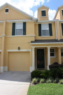 Photo of 1492 Barking Deer Cove, CASSELBERRY, FL 32707 (MLS # O5714521)