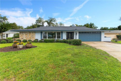 Photo of 2451 Worthington Road, MAITLAND, FL 32751 (MLS # O5714543)