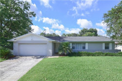 Photo of 2826 Sandwell Drive, WINTER PARK, FL 32792 (MLS # O5714745)