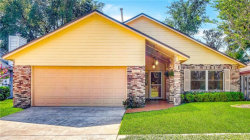 Photo of 1373 Hyde Park Drive, WINTER PARK, FL 32792 (MLS # O5714798)