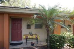 Photo of 4868 Tangerine Avenue, Unit 4868, WINTER PARK, FL 32792 (MLS # O5714802)