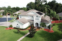 Photo of 100 Trace Point, WINTER SPRINGS, FL 32708 (MLS # O5714909)