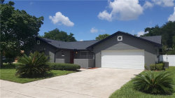 Photo of 1012 Manchester Circle, WINTER PARK, FL 32792 (MLS # O5714952)
