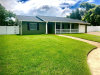 Photo of 5211 Woodcrest Court, WINTER PARK, FL 32792 (MLS # O5714978)