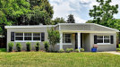 Photo of 1410 Border Drive, WINTER PARK, FL 32789 (MLS # O5714992)