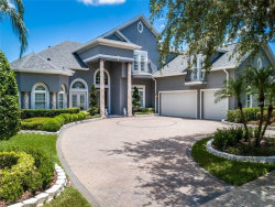 Photo of 2137 Westover Reserve Boulevard, WINDERMERE, FL 34786 (MLS # O5715045)