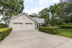 Photo of 1422 Se Pelican Bay Trail Se, WINTER PARK, FL 32792 (MLS # O5715096)