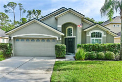 Photo of 913 N Lake Claire Circle, OVIEDO, FL 32765 (MLS # O5715140)