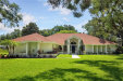 Photo of 3453 Bay Meadow Court, WINDERMERE, FL 34786 (MLS # O5715180)
