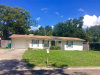 Photo of 65 S Fairfax Avenue, WINTER SPRINGS, FL 32708 (MLS # O5715317)