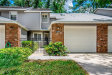 Photo of 620 Red Oak Circle, Unit 112, ALTAMONTE SPRINGS, FL 32701 (MLS # O5715357)