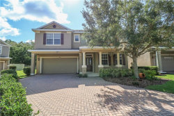 Photo of 568 Legacy Park Drive, CASSELBERRY, FL 32707 (MLS # O5715520)
