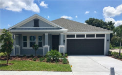 Photo of 5174 Asher Court, SARASOTA, FL 34232 (MLS # O5715535)