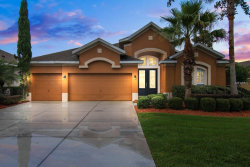 Photo of 859 Oakbranch Place, SANFORD, FL 32771 (MLS # O5715720)