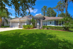 Photo of 810 River Hammock Boulevard, BRANDON, FL 33511 (MLS # O5715753)