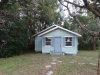 Photo of 539 E French Avenue, ORANGE CITY, FL 32763 (MLS # O5715791)