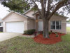 Photo of 1209 Gold Creek Court, CLERMONT, FL 34714 (MLS # O5715962)