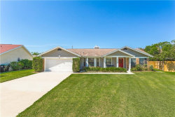 Photo of 3834 Oyster Court, ORLANDO, FL 32812 (MLS # O5716022)