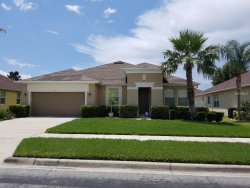 Photo of 610 First Cape Coral Drive, WINTER GARDEN, FL 34787 (MLS # O5716099)