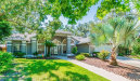 Photo of 328 Sparrow Wood Court, LAKE MARY, FL 32746 (MLS # O5716143)