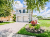 Photo of 7618 Excitement Drive, REUNION, FL 34747 (MLS # O5716192)