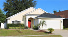 Photo of 2825 Falcon Crest Place, LAKE MARY, FL 32746 (MLS # O5716325)
