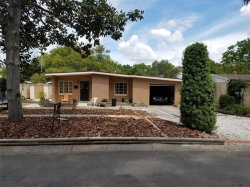 Photo of 2811 Eastern Parkway, WINTER PARK, FL 32789 (MLS # O5716408)
