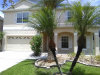 Photo of 5573 Florence Harbor Drive, ORLANDO, FL 32829 (MLS # O5716475)
