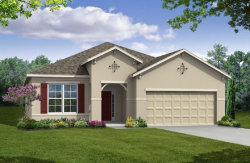 Photo of 2406 Hastings Boulevard, CLERMONT, FL 34711 (MLS # O5716516)