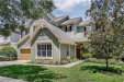Photo of 6934 Mapperton Drive, WINDERMERE, FL 34786 (MLS # O5716592)