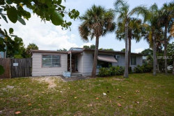 Photo of 3941 Moody Street, ST PETE BEACH, FL 33706 (MLS # O5716950)