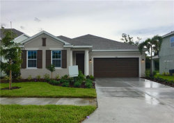 Photo of 5162 Asher Court, SARASOTA, FL 34232 (MLS # O5717007)