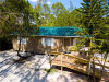 Photo of 891 Gopher Slough Road, MIMS, FL 32754 (MLS # O5717315)