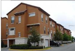 Tiny photo for 6111 Metrowest Boulevard, Unit 106, ORLANDO, FL 32835 (MLS # O5717621)