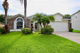 Photo of 15179 Masthead Landing Circle, WINTER GARDEN, FL 34787 (MLS # O5717625)