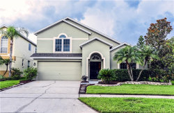 Photo of 13635 Guildhall Circle, ORLANDO, FL 32828 (MLS # O5717634)