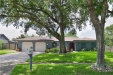 Photo of 1011 Forest Circle, WINTER SPRINGS, FL 32708 (MLS # O5717652)