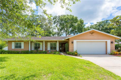Photo of 1200 Willowbrook Trail, MAITLAND, FL 32751 (MLS # O5717762)
