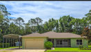 Photo of 1375 Brigham Loop, GENEVA, FL 32732 (MLS # O5717900)