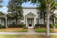 Photo of 5311 Segari Way, WINDERMERE, FL 34786 (MLS # O5718251)