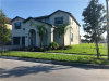Photo of 8450 Vivaro Isle Way, WINDERMERE, FL 34786 (MLS # O5718457)