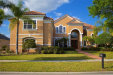 Photo of 11312 Shandon Park Way, WINDERMERE, FL 34786 (MLS # O5718527)